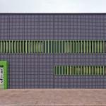 Instalaciones Ofimar Arnedo