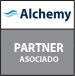 partner_alchemy