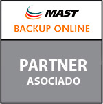 Must Backup Online