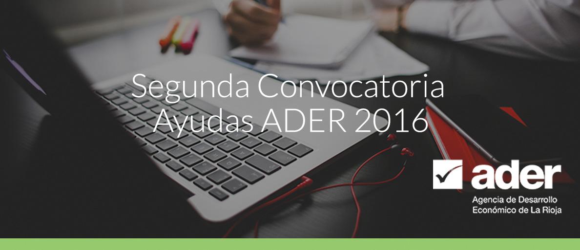 ader-ayudas-segunda-convocatoria-2016-blog