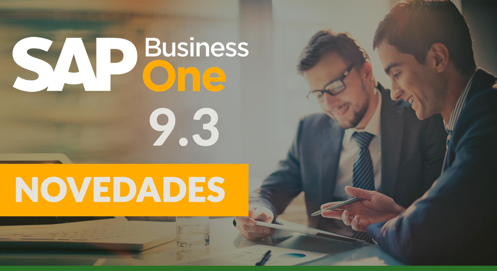 NOVEDADES-9-3